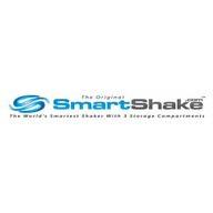SmartShake coupons