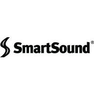 SmartSound coupons