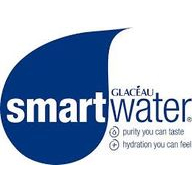 smartwater coupons