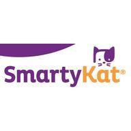 SmartyKat coupons