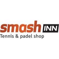 SmashInn coupons