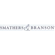 Smathers & Branson coupons