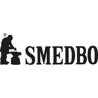Smedbo coupons