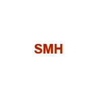 SMH coupons