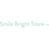 Smile Bright Store coupons