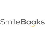 SmileBooks coupons
