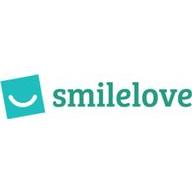 Smilelove coupons