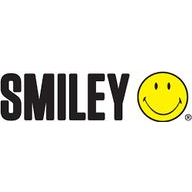 Smiley coupons