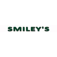 Smiley's coupons