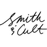 Smith & Cult coupons