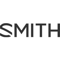 Smith Optics coupons