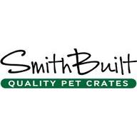 SmithBuilt Crates coupons