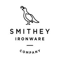 Smithey Ironware coupons