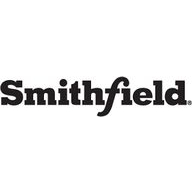 Smithfield coupons