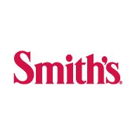 Smith's coupons