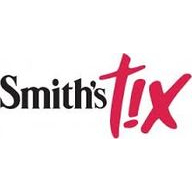 Smithstix coupons