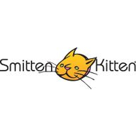 Smitten Kitten coupons