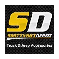 Smittybilt Depot coupons