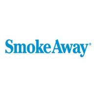 Smoke Away coupons