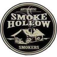 Smoke Hollow coupons