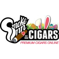 Smoke Inn coupons