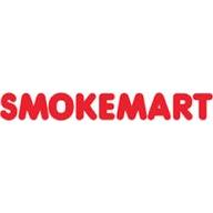 Smoke Mart coupons