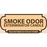 Smoke Odor Exterminator coupons