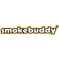 smokebuddy coupons
