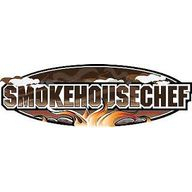 Smokehouse Chef coupons