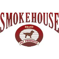Smokehouse Pet Products coupons