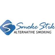 Smokestik International Inc. coupons