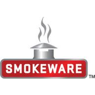 SmokeWare coupons