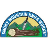 Smokey Mountain Knife Works coupons