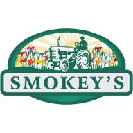 Smokeys  Daylily Gardens coupons