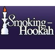 Smoking-Hookah coupons
