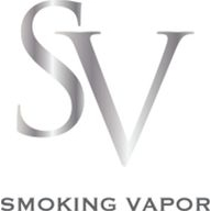 Smoking Vapor coupons
