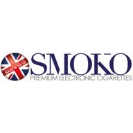 SMOKO coupons