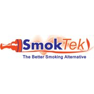 SmokTek coupons