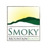 Smoky Mountain Boots coupons