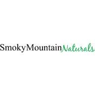 Smoky Mountain Naturals coupons