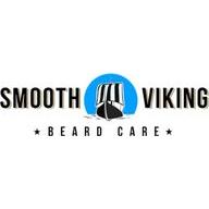 Smooth Viking coupons