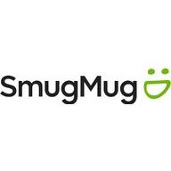 SmugMug coupons