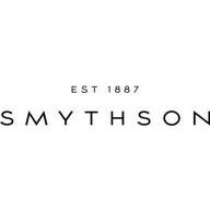 Smythson coupons