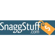 SnaggStuff coupons