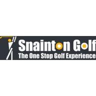 Snainton Golf Direct coupons