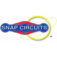 Snap Circuits coupons