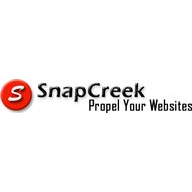 Snap Creek coupons