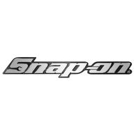 Snap-on coupons