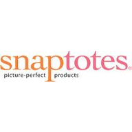Snap Totes coupons