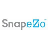 Snapezo coupons
